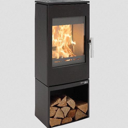 firma heinrich pauli schornstein kamintechnik kamin fen2. Black Bedroom Furniture Sets. Home Design Ideas