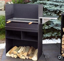 firma heinrich pauli schornstein kamintechnik garten und grillkamine. Black Bedroom Furniture Sets. Home Design Ideas