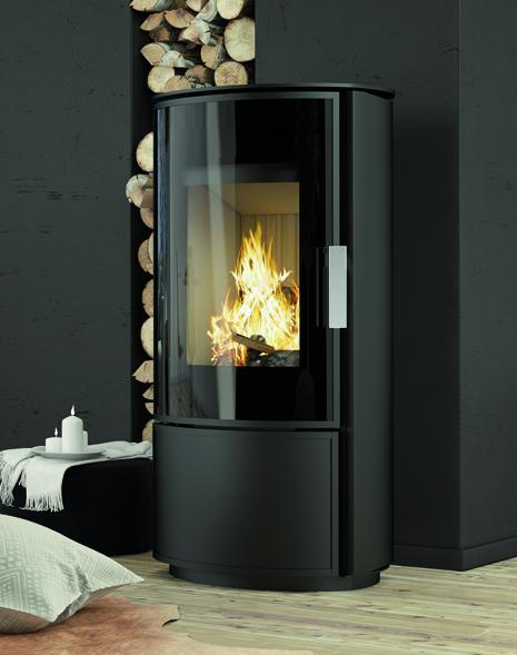 firma heinrich pauli schornstein kamintechnik kamin fen raumluftunabh ngig. Black Bedroom Furniture Sets. Home Design Ideas