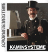 (c) Schornstein-kamintechnik.com